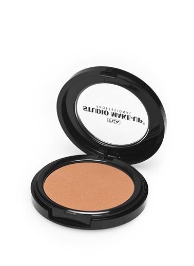 Tca Studio Make Up Eyeshadow W&D 318 Renkli
